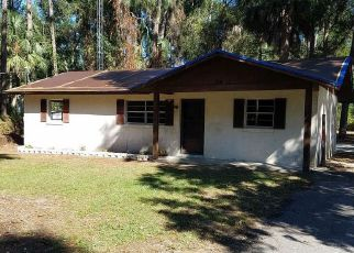 Foreclosed Home in Crystal River 34428 N BAY AVE - Property ID: 4221521584