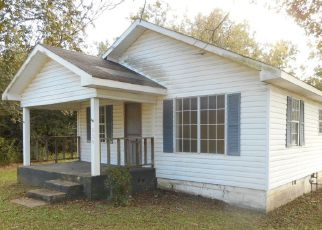 Foreclosed Home in Arab 35016 2ND AVE NW - Property ID: 4221566249