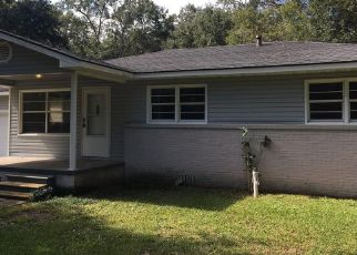 Foreclosed Home in Theodore 36582 PIONEER RD - Property ID: 4221568897