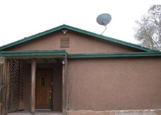 Foreclosed Home in New River 85087 N 36TH AVE - Property ID: 4221611810