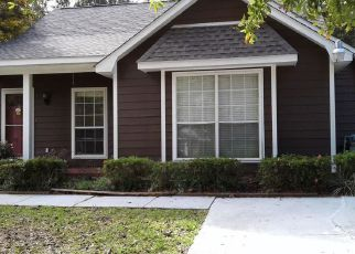 Foreclosed Home in Mobile 36609 BENTLEY CT - Property ID: 4221950353