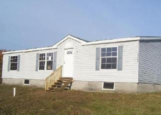 Foreclosed Home in Red Creek 13143 BELL RD - Property ID: 4222126876