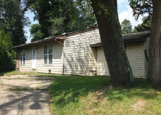 Foreclosed Home in Wrightstown 08562 PLATT AVE - Property ID: 4223555538