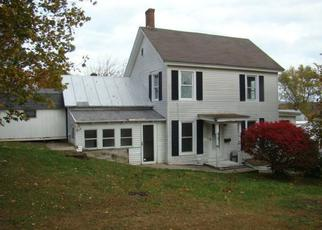 Foreclosed Home in Schuylerville 12871 GREEN ST - Property ID: 4223625163