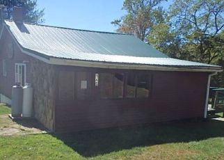 Foreclosed Home in Mahaffey 15757 SOLIDAY LN - Property ID: 4223762700