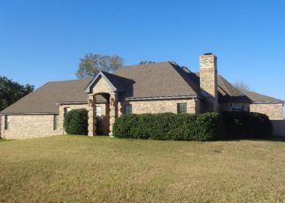 Foreclosed Home in Gordon 76453 FM 2692 - Property ID: 4223825774