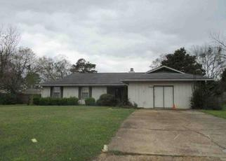 Foreclosed Home in Enterprise 36330 MELBOURNE DR - Property ID: 4223974231