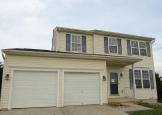 Foreclosed Home in Hanover 17331 WANDA DR - Property ID: 4225859272