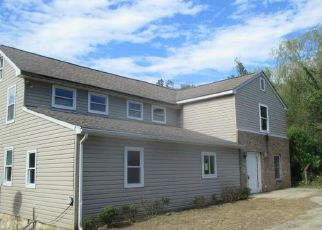 Foreclosed Home in Colora 21917 LOVE RUN RD - Property ID: 4226270538