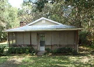 Foreclosed Home in Wilmer 36587 KIMBERLY AVE - Property ID: 4226500920