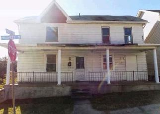 Foreclosed Home in Connellsville 15425 S PROSPECT ST - Property ID: 4226520171