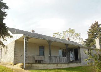Foreclosed Home in Red Lion 17356 ATLANTIC AVE - Property ID: 4226661202
