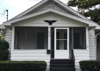 Foreclosed Home in Lansing 48910 TISDALE AVE - Property ID: 4226784273