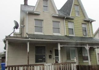Foreclosed Home in Harrisburg 17113 MAIN ST - Property ID: 4226920489