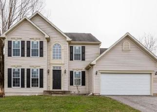 Foreclosed Home in Rising Sun 21911 STONE RUN DR - Property ID: 4227453502
