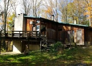 Foreclosed Home in Eden 14057 NEW OREGON RD - Property ID: 4227725933