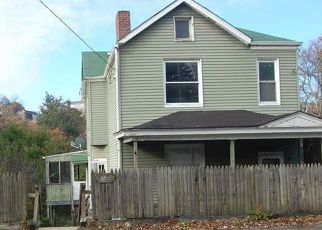 Foreclosed Home in West Mifflin 15122 GREENSPRINGS AVE - Property ID: 4228269450