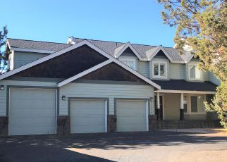 Foreclosed Home in Bend 97701 ANN MARGARET DR - Property ID: 4228294864