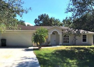 Foreclosed Home in North Port 34288 S SAN MATEO DR - Property ID: 4229078834