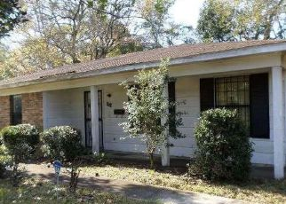 Foreclosed Home in Mobile 36617 MAIN ST - Property ID: 4229295172