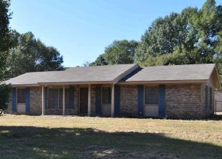 Foreclosed Home in Selma 36701 VIVA RD - Property ID: 4230050247