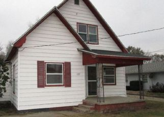 Foreclosed Home in Westville 61883 COOK ST - Property ID: 4230267935