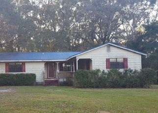 Foreclosed Home in Irvington 36544 ARGYLE RD - Property ID: 4230377865