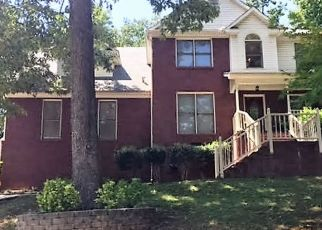 Foreclosed Home in Huntsville 35811 BALD RIDGE DR NE - Property ID: 4230530265
