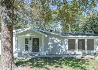 Foreclosed Home in Rome 30165 EUGENIA CIR NW - Property ID: 4230736108