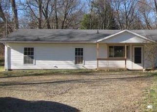 Foreclosed Home in Clinton 44216 S MAIN ST - Property ID: 4231198170