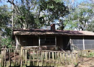 Foreclosed Home in Hernando 34442 E FOREST TRAIL DR - Property ID: 4231498636