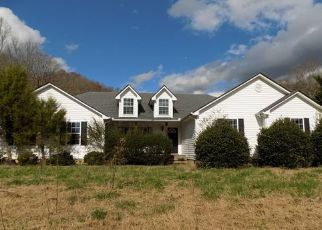 Foreclosed Home in Andrews 28901 POPLAR COVE RD - Property ID: 4231577916