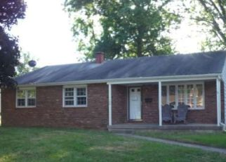 Foreclosed Home in Woodstown 08098 GRANDVIEW DR - Property ID: 4231579209