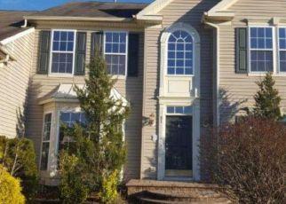 Foreclosed Home in Mantua 08051 KRISTEN LN - Property ID: 4231994415