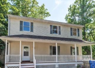 Foreclosed Home in Red Bank 07701 ARTHUR DR - Property ID: 4232058809