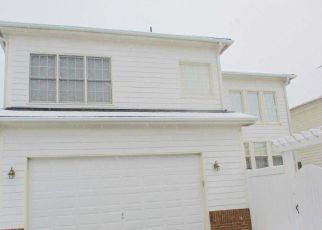 Foreclosed Home in Annapolis 21401 PEARSON POINT PL - Property ID: 4232193253