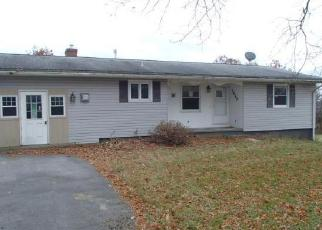 Foreclosed Home in Cayuga 13034 STATE ROUTE 90 N - Property ID: 4232271207