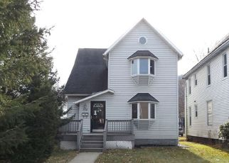 Foreclosed Home in Corning 14830 E 1ST ST - Property ID: 4232276472