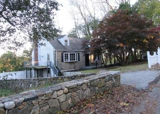 Foreclosed Home in White Plains 10603 PERRY AVE - Property ID: 4232279540