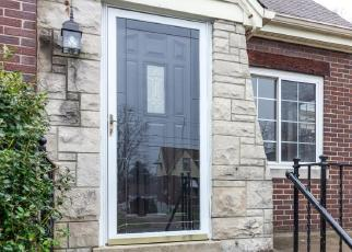 Foreclosed Home in Cincinnati 45248 NEISEL AVE - Property ID: 4232418822
