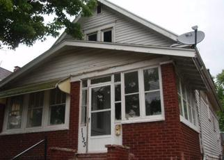 Foreclosed Home in Toledo 43605 WOODVILLE RD - Property ID: 4232436330