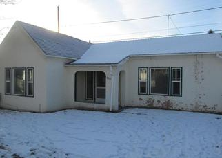 Foreclosed Home in Klamath Falls 97601 ROSEWAY DR - Property ID: 4232474883