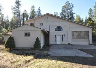 Foreclosed Home in Deer Park 99006 N NORTH RD - Property ID: 4232743797