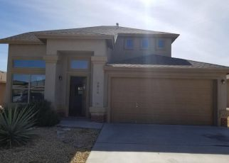 Foreclosed Home in El Paso 79934 REDSTONE RIM DR - Property ID: 4233036805