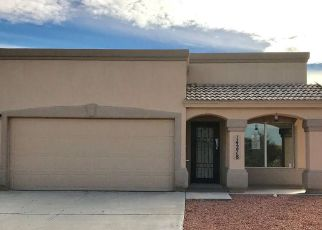 Foreclosed Home in El Paso 79928 DESERT CACTUS DR - Property ID: 4233048621