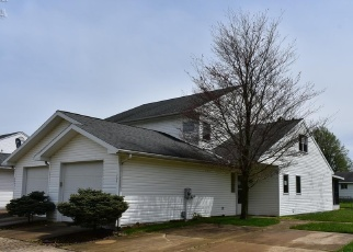 Foreclosed Home in Castalia 44824 COLD CREEK CT - Property ID: 4233223817