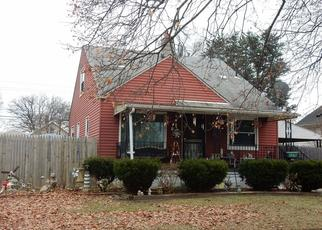 Foreclosed Home in Lincoln Park 48146 AUSTIN AVE - Property ID: 4233504554