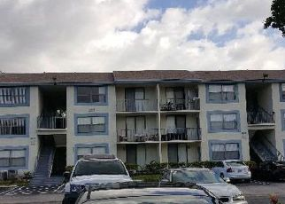 Foreclosed Home in West Palm Beach 33401 EXECUTIVE CENTER DR - Property ID: 4233917115