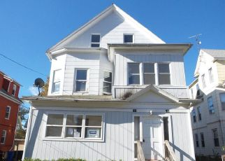 Foreclosed Home in Hartford 06112 KENT ST - Property ID: 4234024428