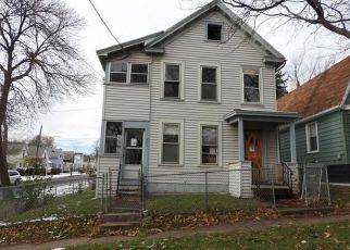 Foreclosed Home in Syracuse 13206 GREENWAY AVE - Property ID: 4234597737